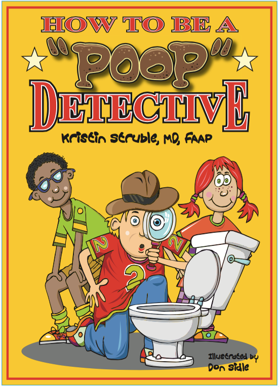 poop-detective-cover